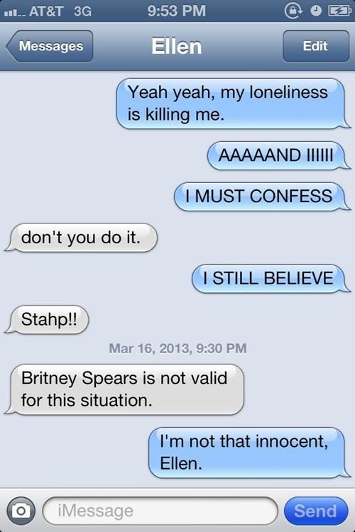 Songs iPhones britney spears - 7245632768