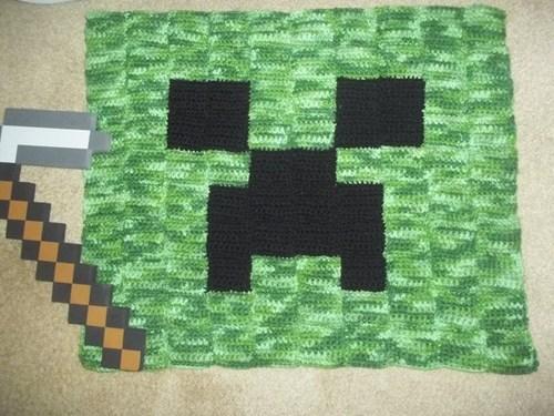 rug,nerdgasm,minecraft