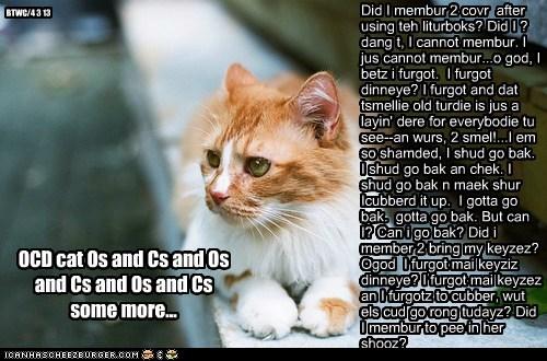 Cheezburger Image 7249446144