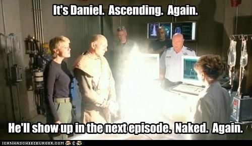 daniel Stargate SG-1 - 7251295232