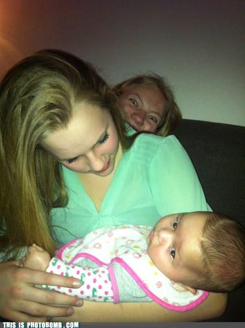 baby child mine - 7252555520