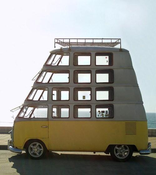 wtf vans - 7254376704