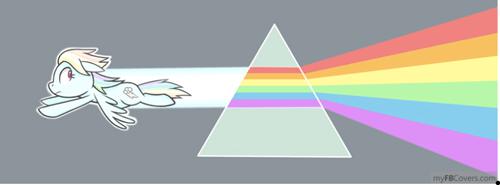 art rainbow dash rainbows - 7255782912