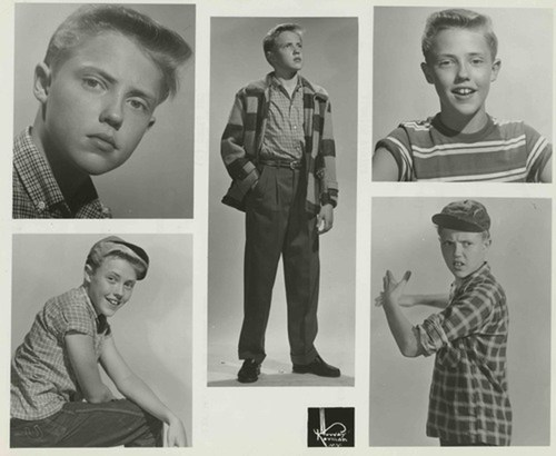 christopher walken,omg,vintage