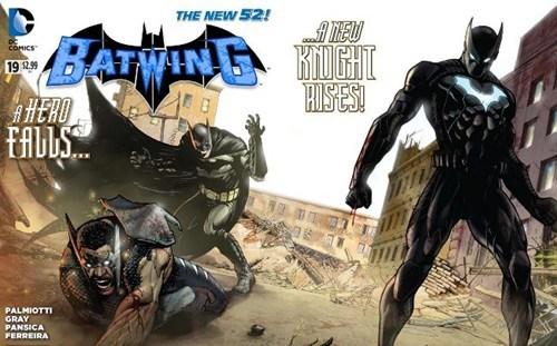 batman dark knight - 7256824320