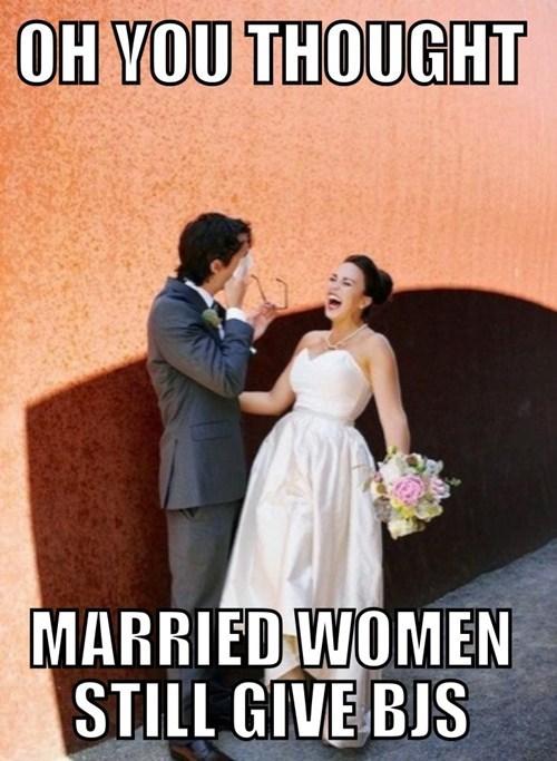 laughter married women bjs - 7256830464