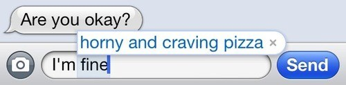craving,fine,iPhones,pizza
