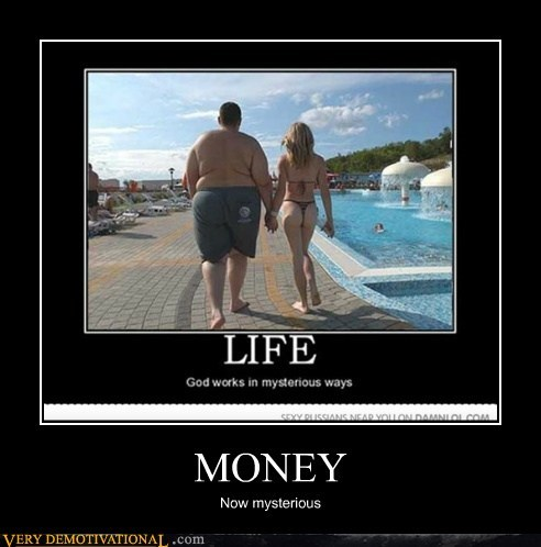 fat jokes money - 7259594496