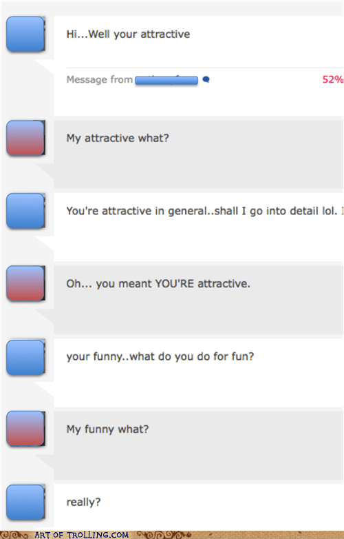 okcupid,attractive,relationships,dating