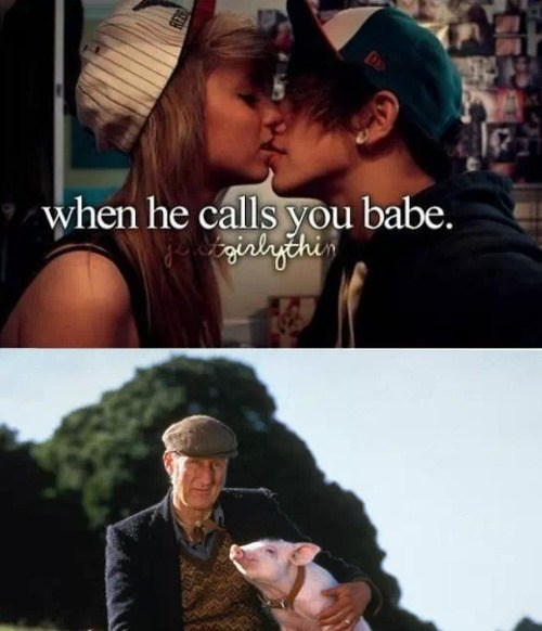 just girly things things boys do babe - 7264612864