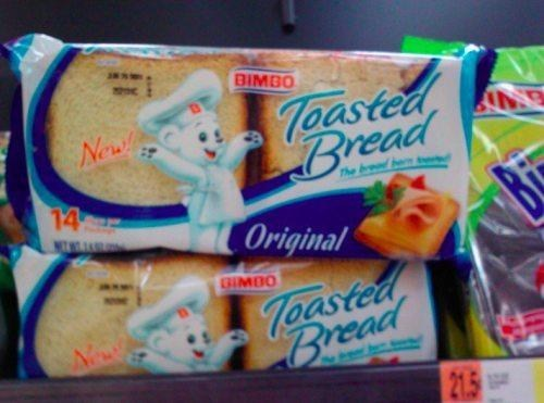 products bread toast g rated monday thru friday - 7264862464