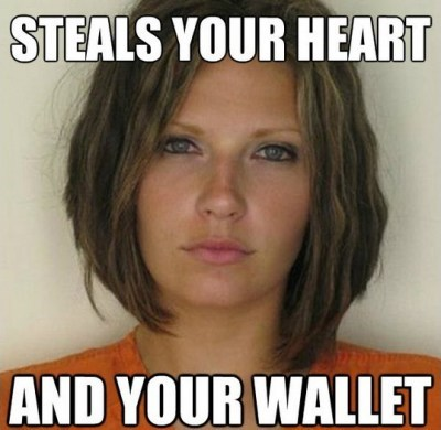 jail,macros,attractive convict
