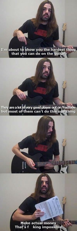 guitars musicians youtube - 7265624320