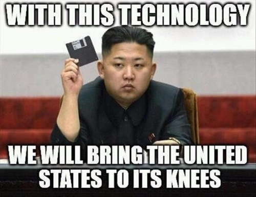 in the news,kim jong-un,North Korea