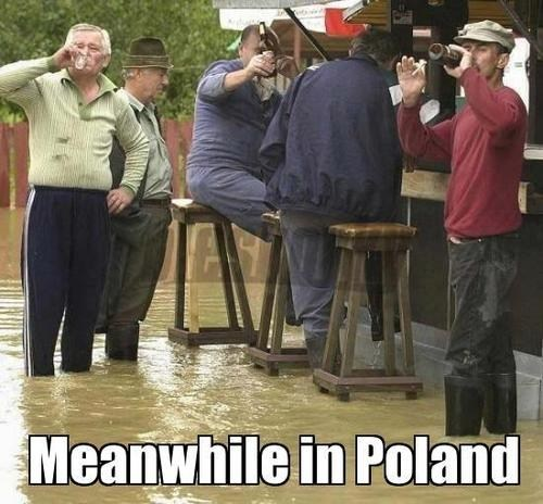 europe poland floods after 12 g rated