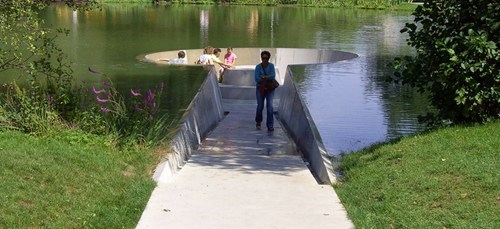 design park lake g rated win - 7267782400