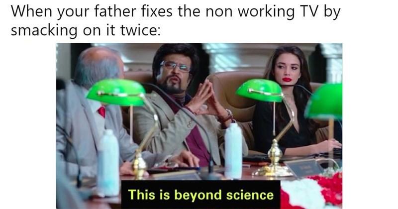 funny memes, bollywood memes, wtf