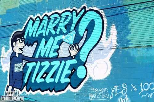 proposals walls graffiti - 7276275968
