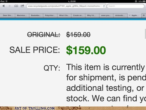 shopping sale - 7279042816