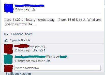 lottery gambling money - 7283606528
