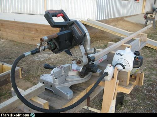 power tools - 7287255808