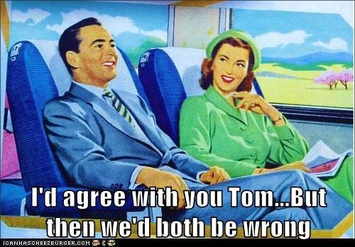 men wrong train - 7287909376