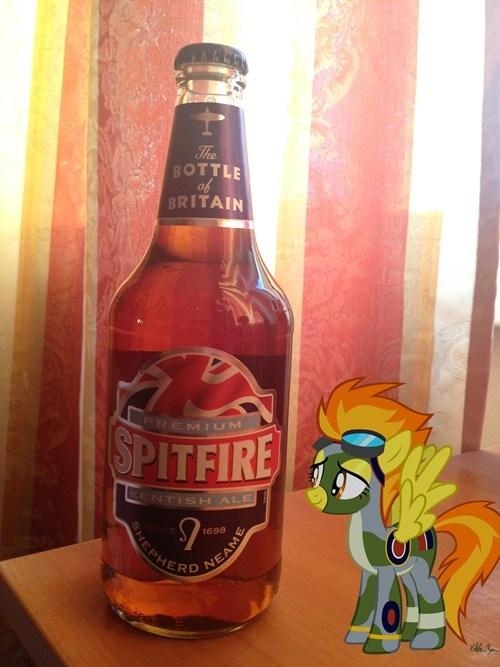 beer spitfire - 7293256704