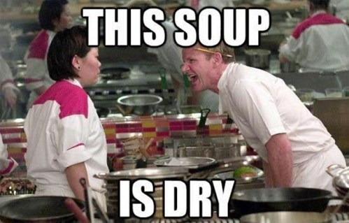 gordon ramsay soup - 7293778944