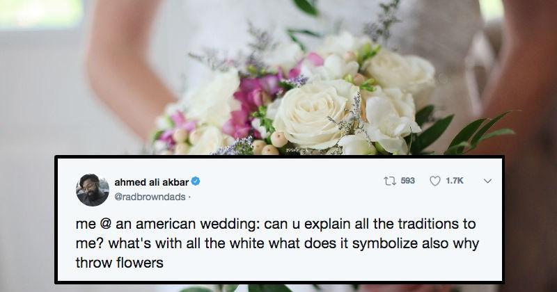 hilarious twitter funny wedding photos wedding social media ridiculous funny - 7293957