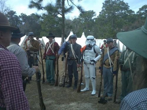 star wars stormtrooper poorly dressed g rated - 7294375168