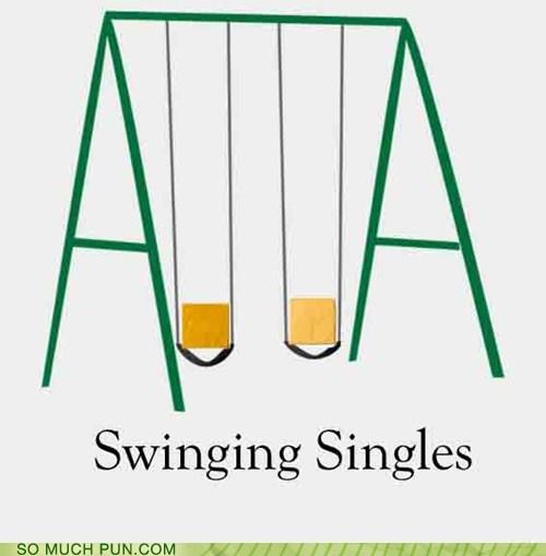 kraft singles,swing,sexy times