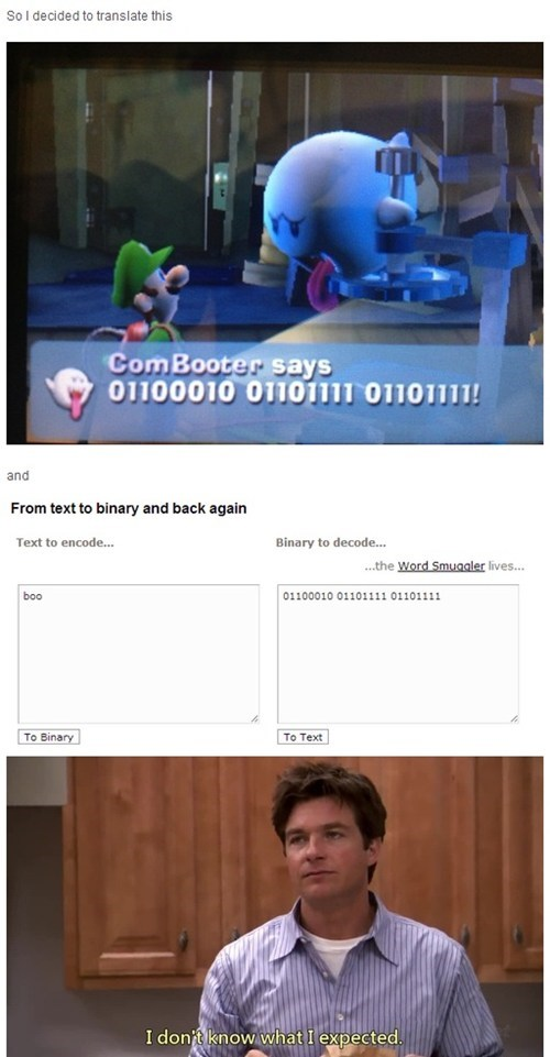 the internets boo binary luigi-s-mansion-dark-moon nintendo - 7295097088