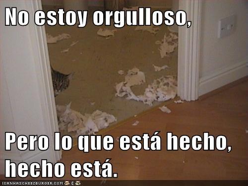 en español - 7296516096