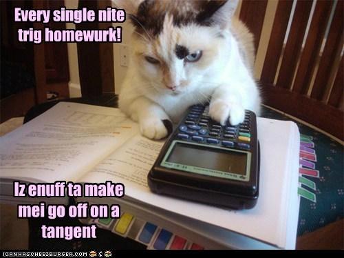 homework math - 7296592128
