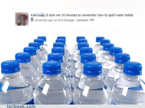 water bottle spelling - 7297997312