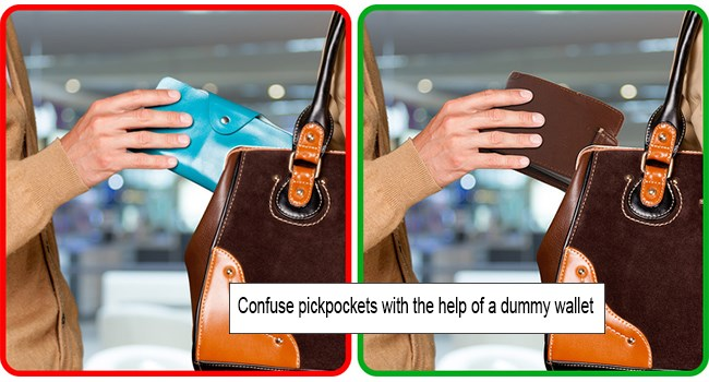 tips life hacks tricks Travel traveling - 7298309