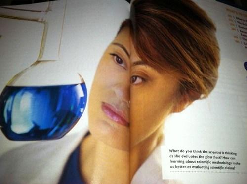 derpface magazine funny derp - 7301839616