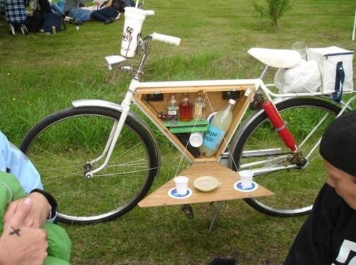 bar sloshed swag bike portable after 12 - 7301883904