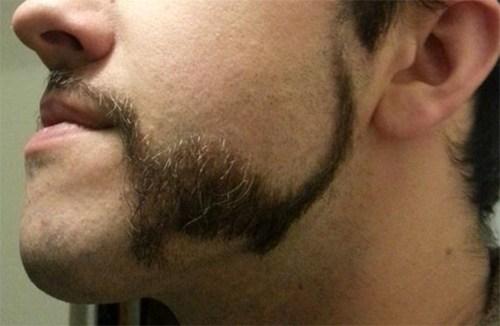facial hair sideburns dinosaurs - 7302186240
