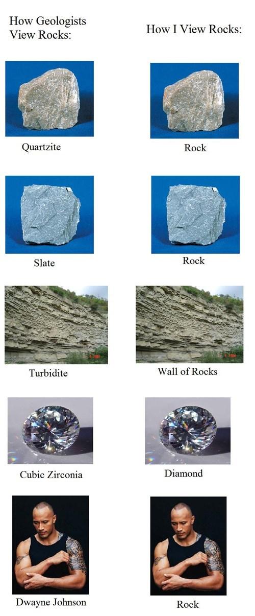 rocks geology the rock - 7303204096
