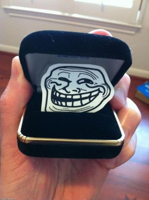 marriage proposal wedding dating fails g rated - 7303447552