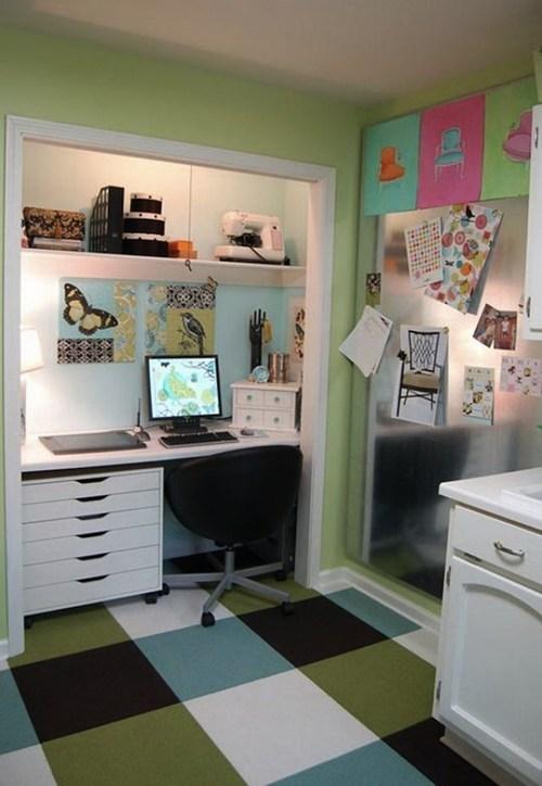 desk design - 7303520000