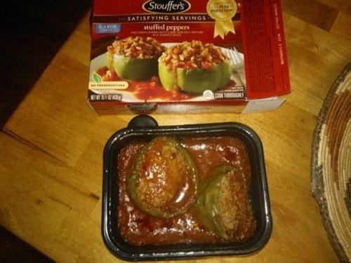 gross food - 7303668736