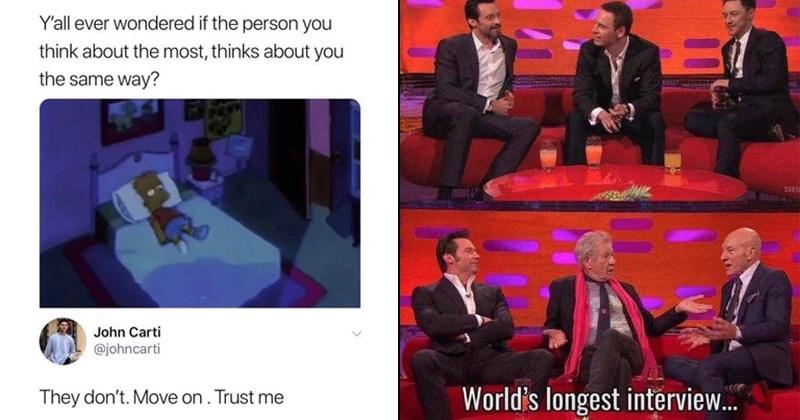 random funny memes and pics for sunday
