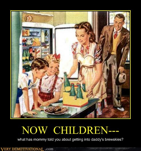 NOW  CHILDREN---
