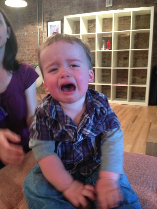 reasons my son is crying,crying son,crying,g rated,Parenting FAILS