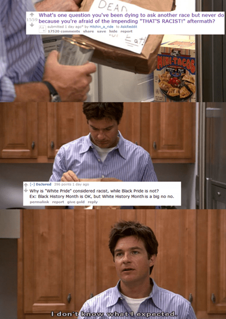 internet sad but true arrested development - 7309232384