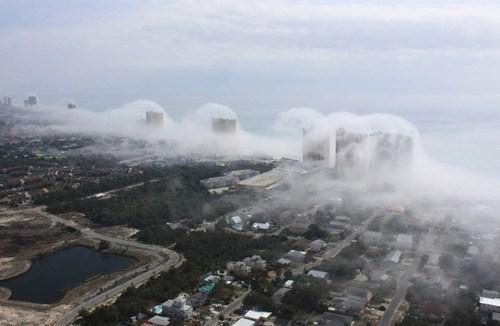 Tsunami weather science cloud - 7310746368