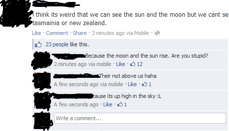 moon planets new zealand solar system failbook g rated - 7310770688