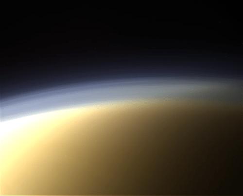 moon titan Astronomy science - 7310810368